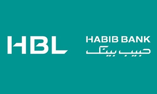 HBL Becomes the First Bank to Enables E-Commerce Transactions for All PayPak Cards