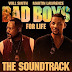 Stream The 'Bad Boys For Life' Soundtrack F/ Meek Mill, Jaden Smith, Rick Ross & More
