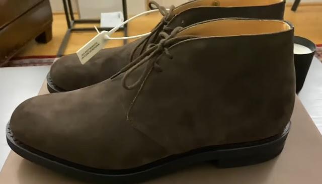 Churchs_Ryder_Mens_Shoes