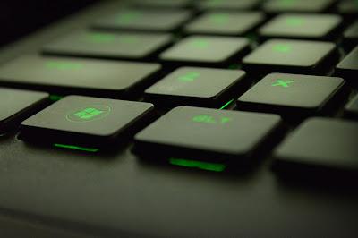 Cara Efektif Mematikan Windows Defender 2021