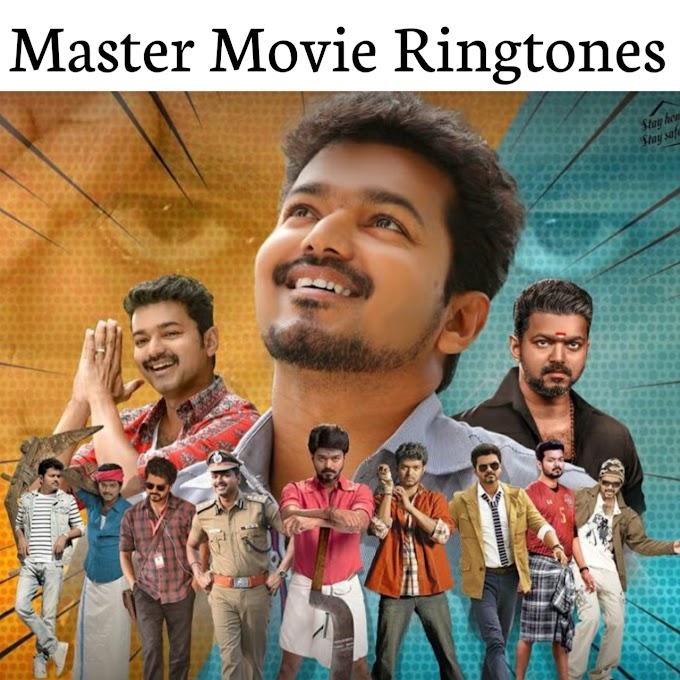 Master Movie Ringtone Download - Master Movie Ringtones