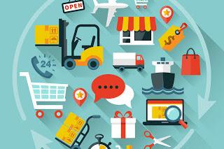 Strategi Mencari Target Audiens Untuk Usaha B2B