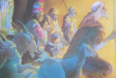 http://www.camelozampa.com/libro/52/il-gatto-nella-mangiatoia