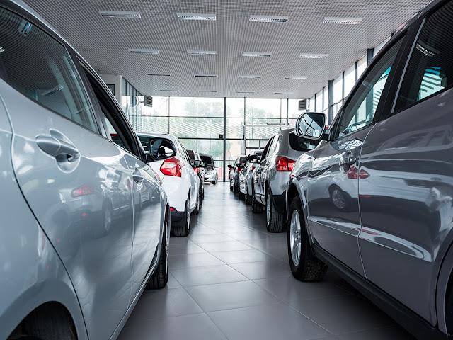 meilleur horaires pour acheter une voiture
