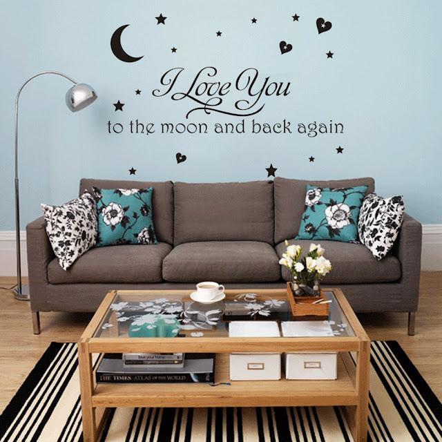 Best The other wall decals I am considering are