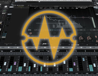 Andreas Pohl AudioGridder v1.1b11 WIN MAC LIN [FREE]