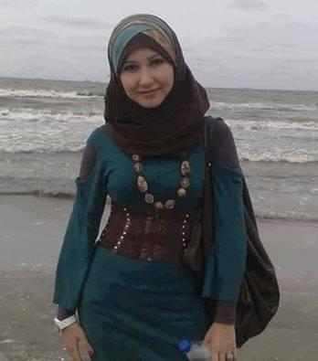 جوده من السعودية مقيمة في تبوك أبحث عن تعارف زواج عبر واتساب