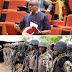 """NIGERIA IS A FAILED COUNTRY"" — SEN ENYINNAYA ABARIBE"