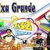 Prefeitura de Baixa Grande divulga atrações do aniversário da cidade