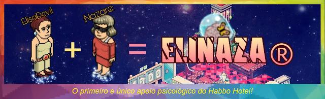 ELINAZA®