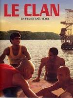 Le clan, 2004