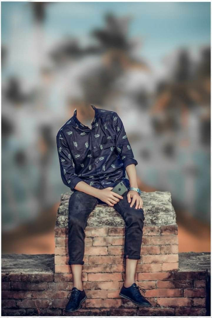 Photo Editing Backgrounds HD for PicsArt | Photo Editing Background Images for Boys