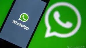 Fm whatsapp and gb whatsapp download new version.
