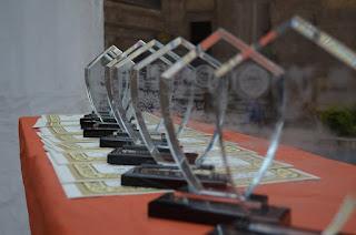 SCADA 2020 Awards