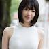 올것이왔다! 스즈키 코하루 (鈴木心春,Koharu Suzuki) 키모맨작품!