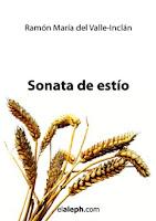 http://www.elfantasmadelaglorieta.es/fantasmasegundafase/sonata%20de%20est%C3%ADo.pdf