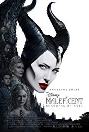 nonton film streaming Maleficent Mistress of Evil (2019) sub indo