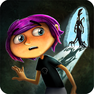 Violett Download Apk v1.1 Full Version