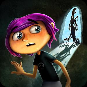 Violett Download Apk v1.1 Full Version