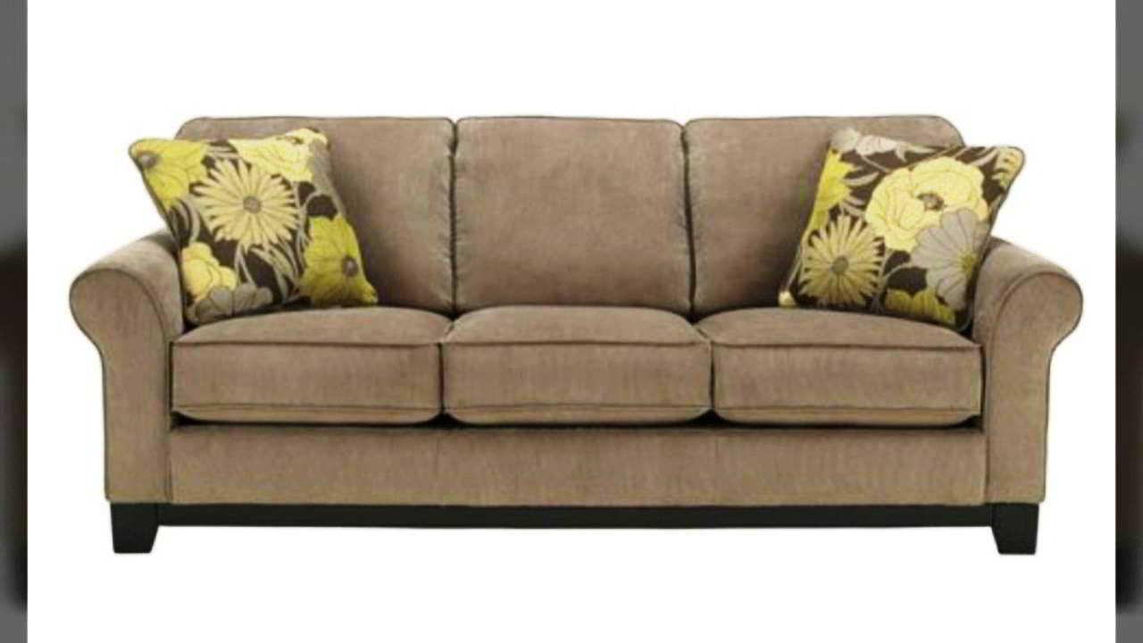Model Sofa Buat Ruang Tamu Kecil