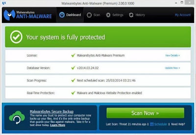 Download Best Free Malware Removal Tools for Windows 10 (2019)