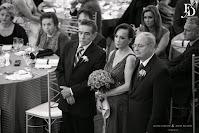 casamento com cerimônia festa e recepção no Salão dos Espelhos do Clube do Comércio em Porto Alegre com decoração clássica em tons de azul petróleo e amarelo por fernanda dutra eventos destination wedding em porto alegre destination wedding em portugal cerimonialista wedding planner casamento para brasileiros na europa