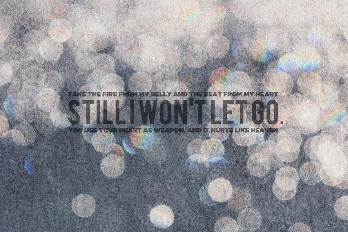 Fall Out Boy Wallpaper Lyrics Coldplay Lyric Quotes Quotesgram
