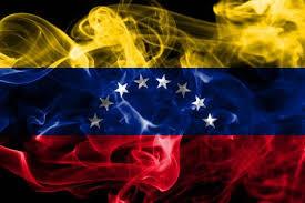 Venezuela forma parte de la agenda política de Trump y Biden