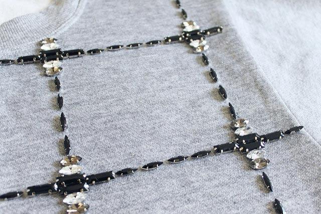tişört süsleme fikirleri