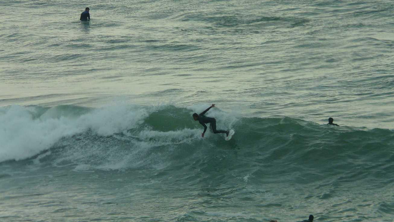 surfista 02