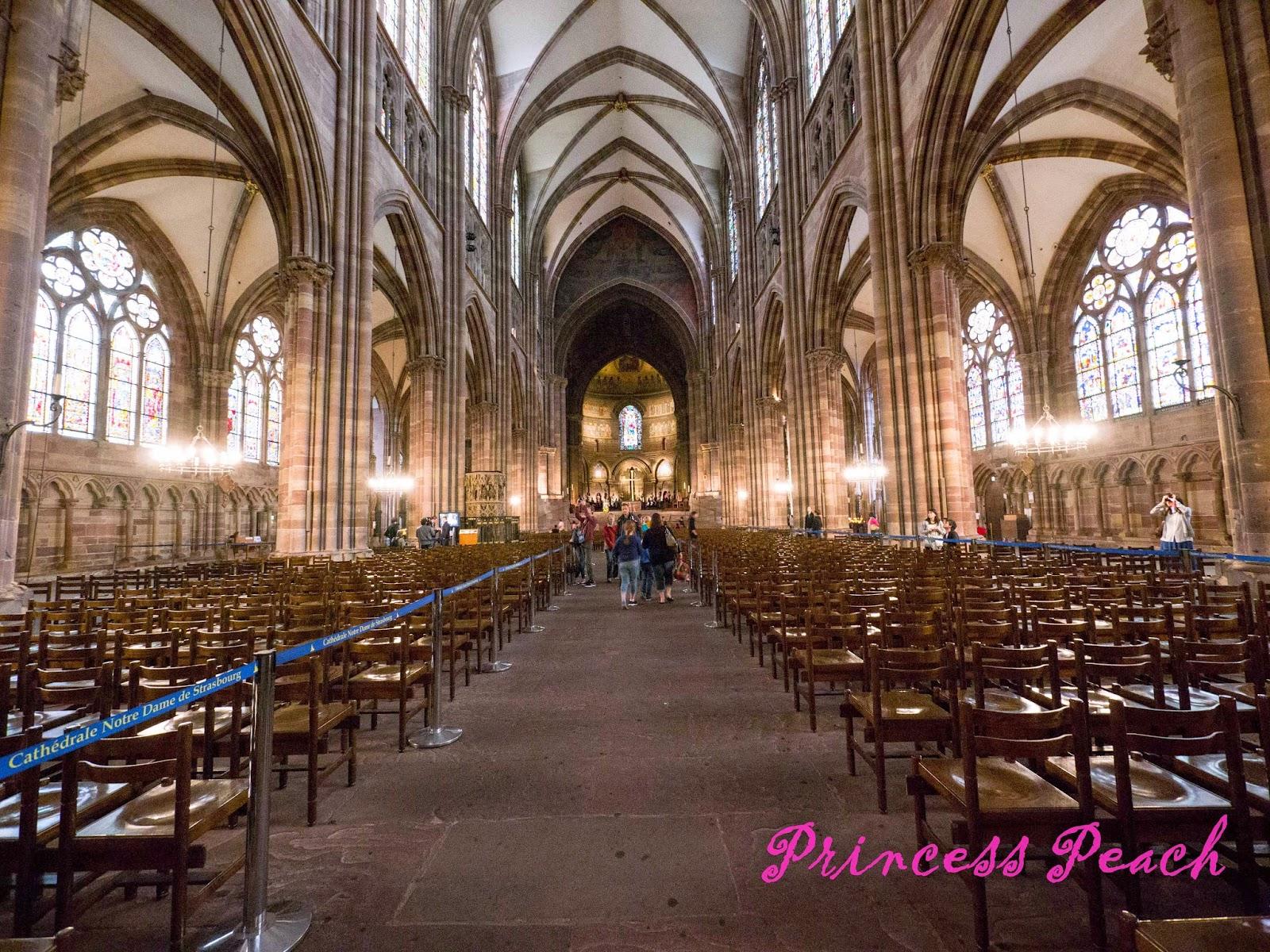 聖母院大教堂