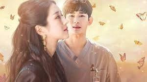 K Drama and K pop controversies ichhori.com