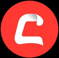 cashzine-aplikasi-penghasil-uang-via-online