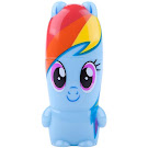 My Little Pony Mimobot USB Rainbow Dash Figure by Mimoco