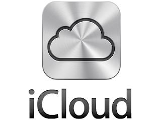 Apple iCloud For iOS Free Download