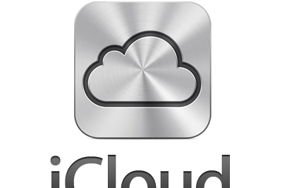 Apple iCloud For iOS Download