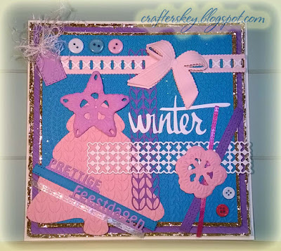 Joy!Crafts 6002/0187 6002/0246 6002/2052 6002/2051 Marianne Design DF3418 DF3417 LR0380 Xcut Xcu 515910