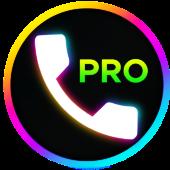 Flash Call, Color Call Phone - Calloop Pro v1.7 (Paid) Apk