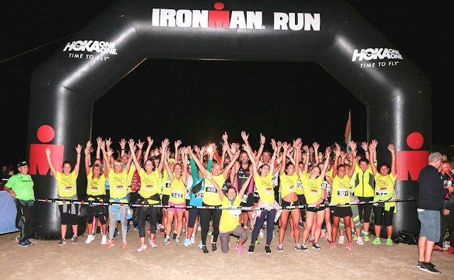 ironman_night_run