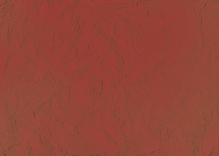 Creased-paper-texture-crumpled-background-rough-old-paper-texture-free-download-light-brown-10