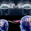 Dede Farhan Aulawi, Aktivasi Gelombang Otak Sebagai Dasar Pengembangan Telepati