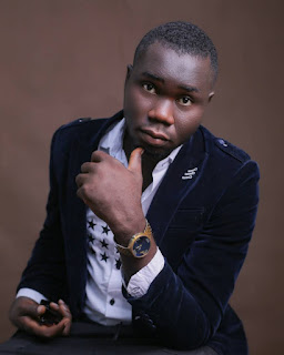 Another EX-IMSU Student Leader Set To Join Ikenegbu Councillorship Race