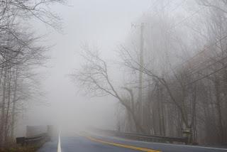 Kelly Road, Ohioville (Pennsylvania)