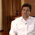 Mandetta perde apoio de outros ministros: entrevista à Globo foi vista como traição