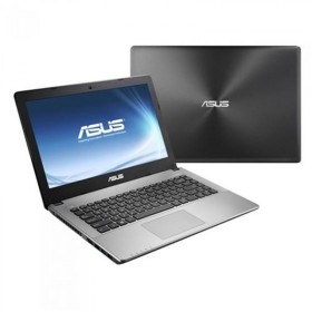 Asus A450L Driver Download