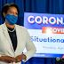 'Shell-Shocked': D.C. Mayor Bans Wedding Dances