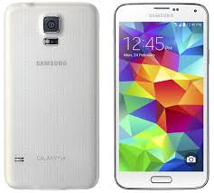 Samsung G900P Galaxy S5 Sprint USA Full File Firmware