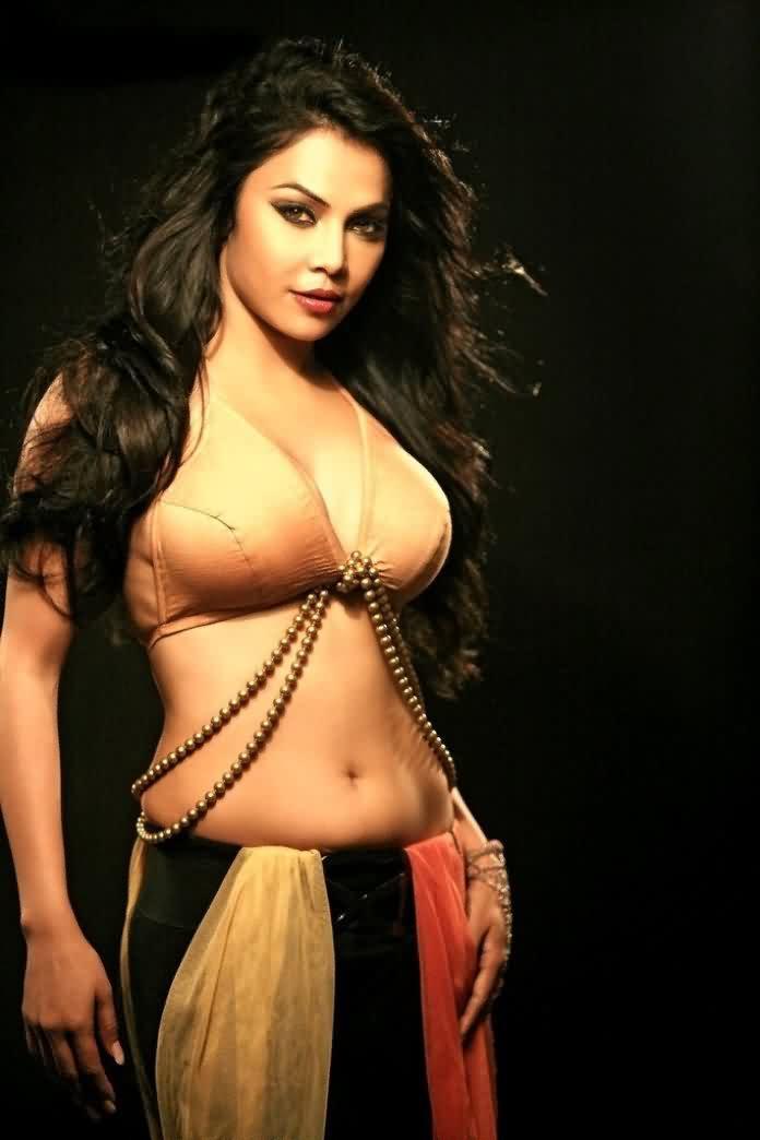 images-of-nazia-iqbal-naked-craazy-lesbin-sex