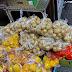 224 Colis Alimentaires pour les plus démunis ce lundi 7 décembre 2020