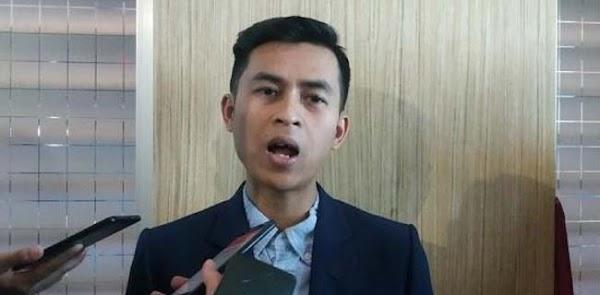 Tim Sukses Dan Kerabat Dilibatkan Jadi Tim Pembangunan, Dedi Kurnia: Ridwan Kamil Praktikkan Nepotisme
